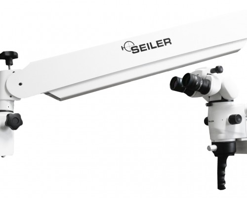Seiler Air Series