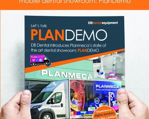 Let's Talk Plandemo