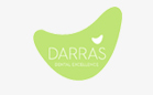 Darras Dental.