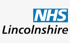 Lincolnshire NHS.
