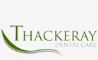 Thackeray Dental Care.