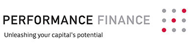 Performance FInance