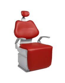 Belmont Progress Dental Chair